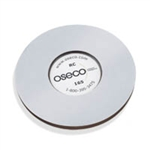 Oseco HCL-RC Rupture Disc