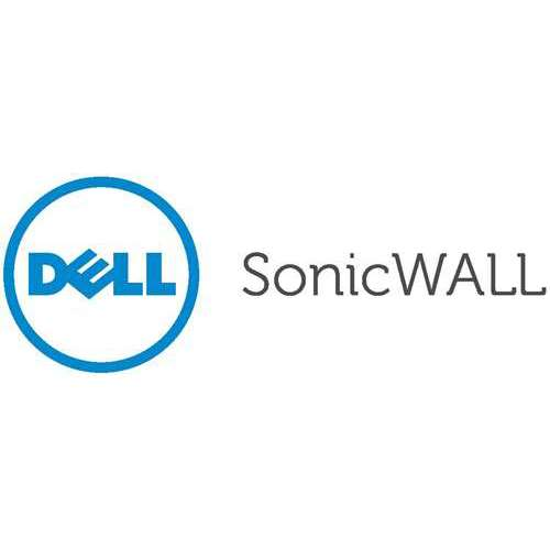 01-SSC-4480 SonicWALL NSA 5600 & 5650 Expanded License