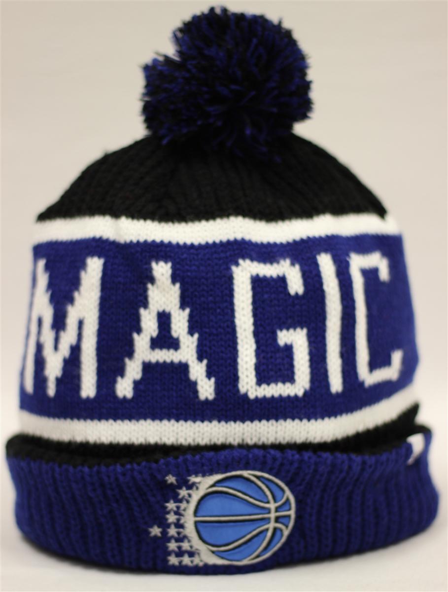 47 Brand Calgray Orlando Magic Blue 577f856812a