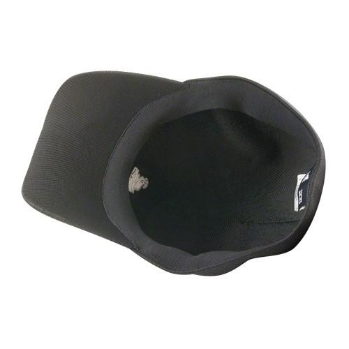 Kangol Tropic Ventair Space Cap Black f17175d6ce92