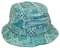 3a289fb425466 LRG Lifted Research Group Los Lifted Reversible Bucket Hat