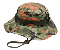 34ff188a2d3c2 LRG Lifted Research Group Search   Rescue Boonie Hat