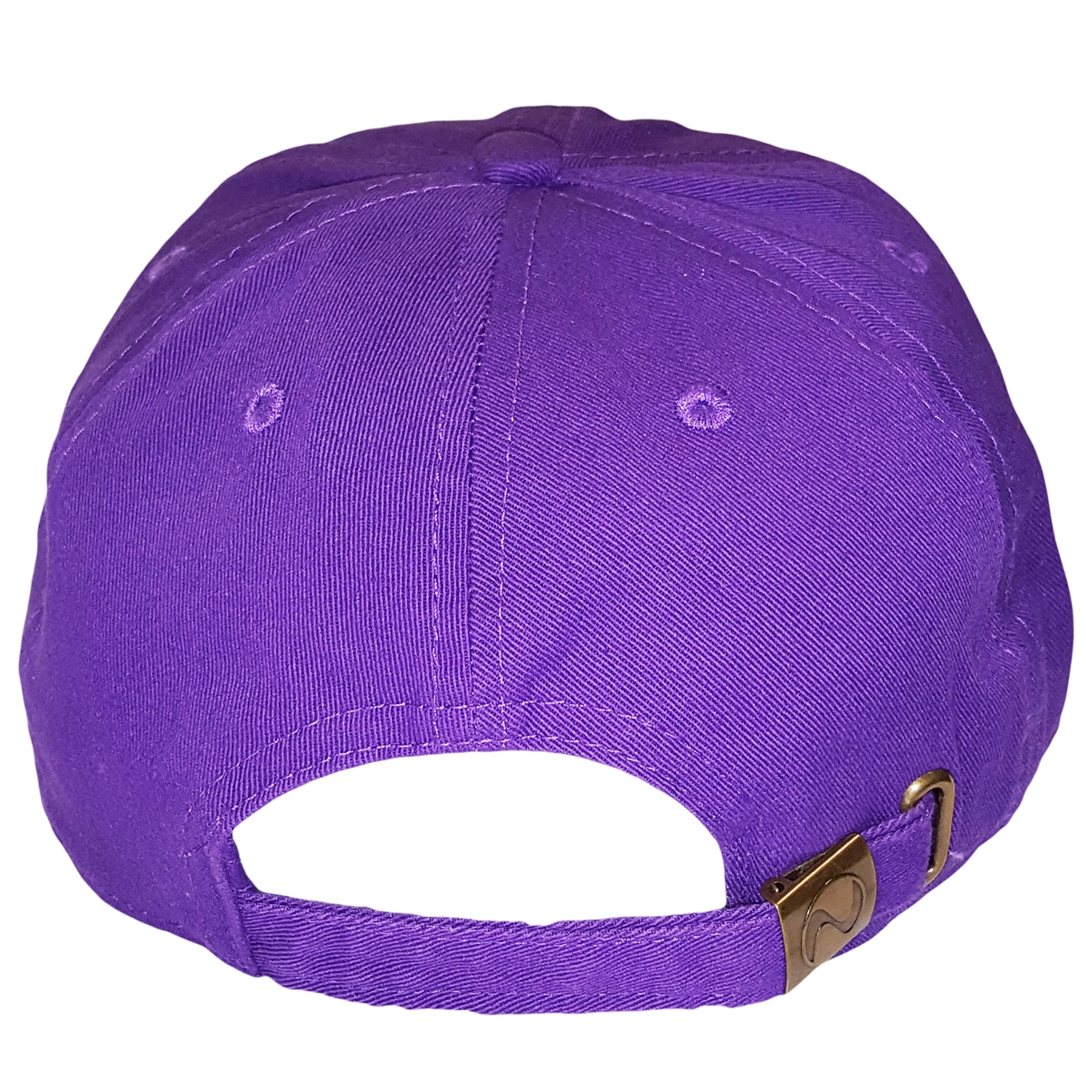 Scooby-Doo Purple Adjustable Dad Hat Strapback Patch a3107c2088a