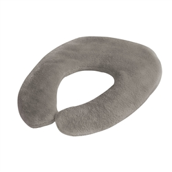 Vivi Relax A Bac Natural Neck Wrap