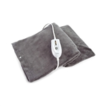 Sunbeam Xpressheat Heating Pad, 12x15""