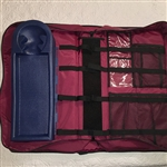 Resus-A-Cradle Easy Transport (ET) Large Cradle Combo