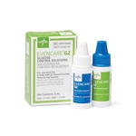 EvenCare G2 Glucose Controls