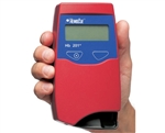 HB201+ Hemocue Hemoglobinometer, Basic Connect