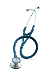 Cardiology III Littman Stethoscopes