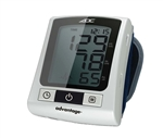 ADC Advantage™ 6015N Digital Wrist BP Monitor
