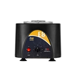 Portable Fixed Speed Centrifuge, 8-Place, 12V
