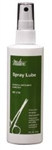 Miltex Spray Lubricant