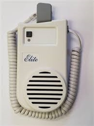 Nicolet Elite 100 Doppler WITHOUT Probe