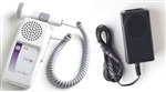 LifeDop 150 Obstetric Doppler, Rechargeable