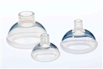 LifeSaver® Reusable Infant Resuscitator Masks, Small Infant