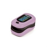 McKesson Finger Pulse Oximeter