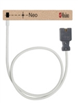 Masimo RAD 5 Pulse Oximeter Disposable Sensors - Neonate/Adult