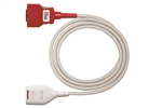 Masimo Rad 5 Pulse Oximeter Patient Cable - MD20-05