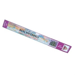 Primo Patchouli Incense