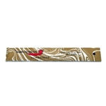 Primo Sandalwood Incense
