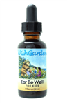 Ear Be Well for Kids by Wishgarden