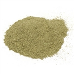 Motherwort Herb Powder, WC