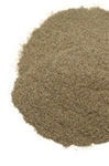 Echinacea Purpurea Herb Powder, WC