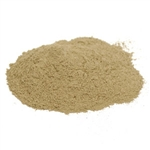 Black Cohosh Powder WC