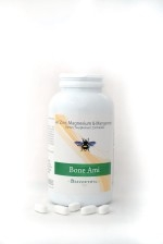 Bone Ami Tablets, 250 ct.