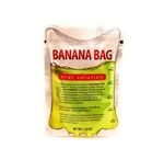 Banana Bag Oral Solution, 0.23 oz