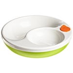 mOmma Warm Plate - Green