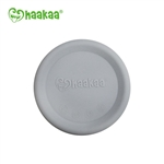 Haakaa New Silicone Breast Pump Cap