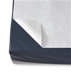 Drape Sheets, 3 Ply Tissue, 40x72""