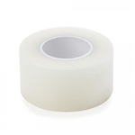 "Caring Transparent Tape, 1"" x 10 yd."