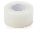 "Caring Transparent Tape, 2"" x 10 yd."