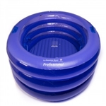 La Bassine MAXI Professional Pool
