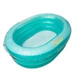 Oasis Oval Pool Liner