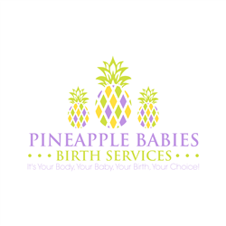 Pineapple Babies Birth Services Custom Birth Kit