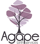 Agape Birth Services Waterbirth Kit