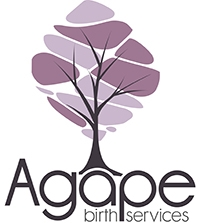Agape Birth Services Birth Kit