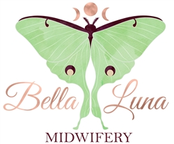 Bella Luna Midwifery Custom Birth Kit