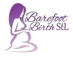 Barefoot Birth STL Custom Birth Kit