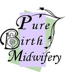 Christine Strothers - Experienced Moms Birth Kit, Your Midwife Christine has taken her time to create the best birth kit for First Time Moms to use and it's our pleasure to put it together for you!