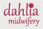 Dahlia Midwifery Custom Birth Kit