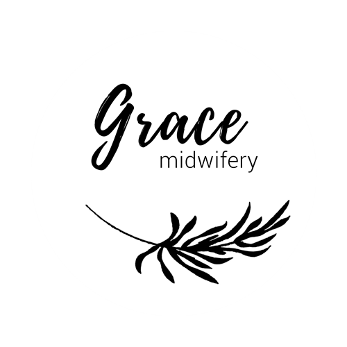 0967ad6af1 Grace Midwifery Custom Birth Kit