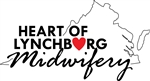 Heart of Lynchburg Midwifery Custom Birth Kit