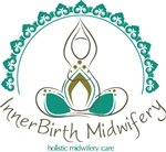 InnerBirth Midwifery Custom Birth Kit