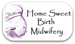 Jo Crawford Custom Birth Kit