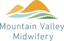 Mountain Valley Midwifery Custom Birth Kit