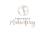 Pathways Midwifery Custom Birth Kit